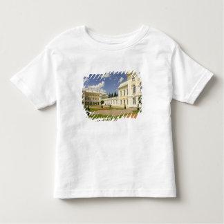 Russia. Petrodvorets. Peterhof Palace. Peter the 3 Toddler T-shirt