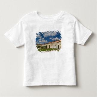 Russia, Saint Petersburg, Peterhof, Grand Palace 2 Toddler T-shirt