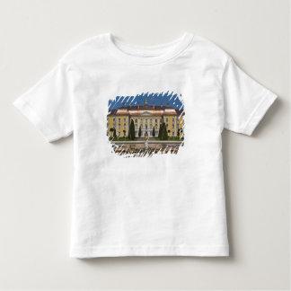 Russia, Saint Petersburg, Peterhof, Grand Palace 3 Toddler T-shirt