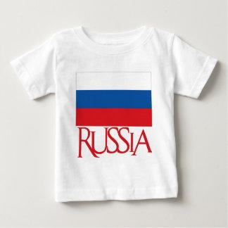 Russia Shirts