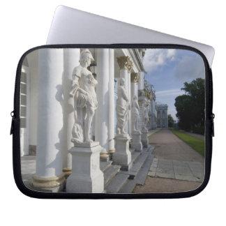 Russia, St. Petersburg, Catherine's Palace (aka 10 Laptop Sleeve