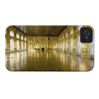 Russia, St. Petersburg, Catherine's Palace (aka 11 iPhone 4 Cases