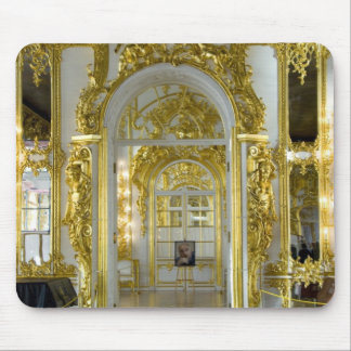 Russia, St. Petersburg, Catherine's Palace (aka 12 Mouse Pad