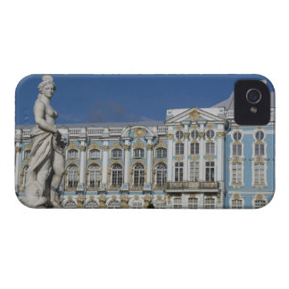 Russia, St. Petersburg, Catherine's Palace (aka 3 iPhone 4 Covers