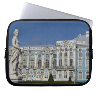 Russia, St. Petersburg, Catherine's Palace (aka 3 Laptop Sleeves