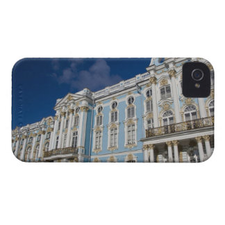 Russia, St. Petersburg, Catherine's Palace (aka iPhone 4 Case