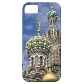 Russia, St. Petersburg, Nevsky Prospekt, The iPhone 5 Covers