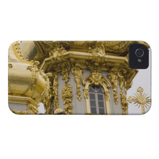 Russia, St. Petersburg, Peterhof Palace (aka iPhone 4 Case-Mate Case