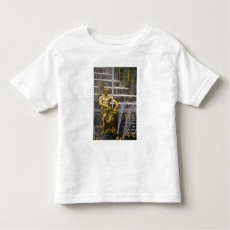 Russia, St. Petersburg, Peterhoff (aka 3 Toddler T-shirt