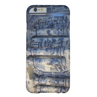 Russia, St. Petersburg, Pushkin, Catherine's 2 Barely There iPhone 6 Case