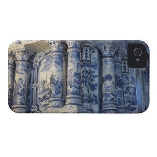 Russia, St. Petersburg, Pushkin, Catherine's 2 iPhone 4 Cover