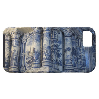 Russia, St. Petersburg, Pushkin, Catherine's 2 iPhone SE/5/5s Case