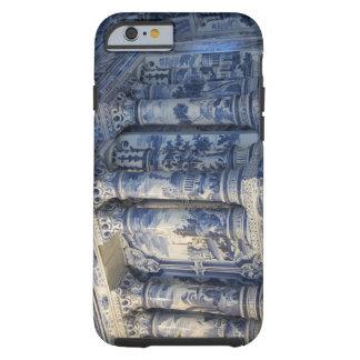 Russia, St. Petersburg, Pushkin, Catherine's 2 Tough iPhone 6 Case