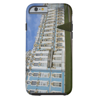 Russia, St. Petersburg, Pushkin, Catherine's 4 Tough iPhone 6 Case