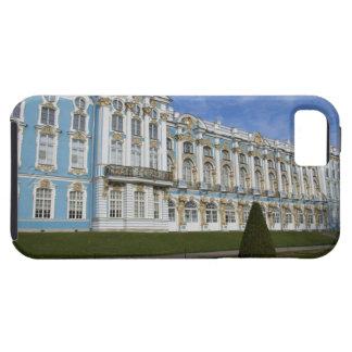 Russia, St. Petersburg, Pushkin, Catherine's 4 iPhone SE/5/5s Case