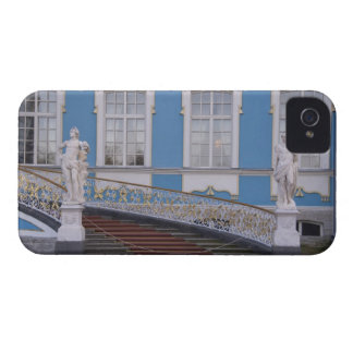 Russia, St. Petersburg, Pushkin, Catherine's 5 Case-Mate iPhone 4 Case