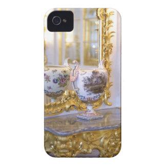 Russia, St. Petersburg, Pushkin, Catherine's 6 iPhone 4 Case