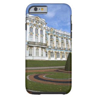 Russia, St. Petersburg, Pushkin, Catherine's Tough iPhone 6 Case