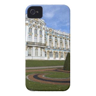 Russia, St. Petersburg, Pushkin, Catherine's iPhone 4 Cover