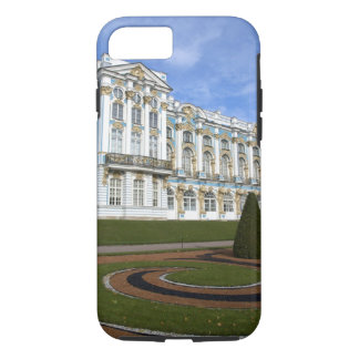 Russia, St. Petersburg, Pushkin, Catherine's iPhone 7 Case