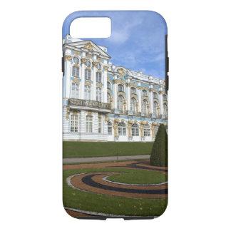 Russia, St. Petersburg, Pushkin, Catherine's iPhone 8/7 Case