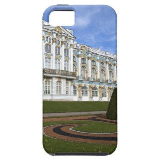 Russia, St. Petersburg, Pushkin, Catherine's iPhone SE/5/5s Case