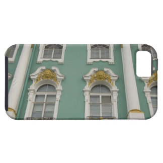 Russia, St. Petersburg, The Hermitage (aka 6 iPhone SE/5/5s Case