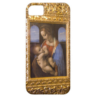 Russia, St. Petersburg, The Hermitage (aka 8 iPhone 5 Cover