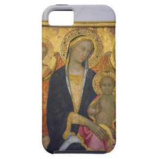 Russia, St. Petersburg, The Hermitage (aka 9 iPhone 5 Case