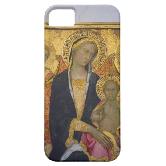 Russia, St. Petersburg, The Hermitage (aka 9 iPhone SE/5/5s Case