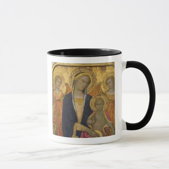 Russia, St. Petersburg, The Hermitage (aka 9 Mug