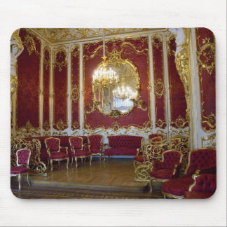 Russia, St. Petersburg, The Hermitage (aka Mouse Pad