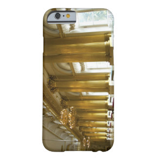 Russia, St. Petersburg, Winter Palace, The 3 Barely There iPhone 6 Case
