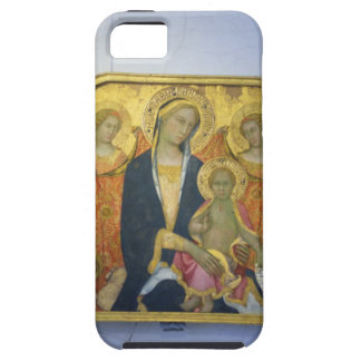 Russia, St. Petersburg, Winter Palace, The 5 iPhone 5 Covers