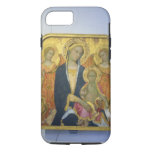 Russia, St. Petersburg, Winter Palace, The 5 iPhone 7 Case