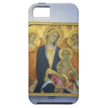 Russia, St. Petersburg, Winter Palace, The 5 iPhone SE/5/5s Case