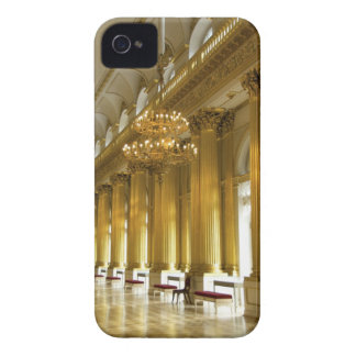 Russia, St. Petersburg, Winter Palace, The Case-Mate iPhone 4 Cases