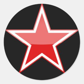 russia stickers