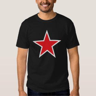 Russian Air Force World War II T Shirt