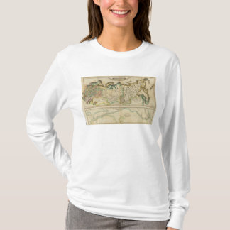 Russian Empire 5 T-Shirt
