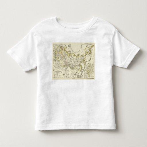 Russian Empire T-shirt