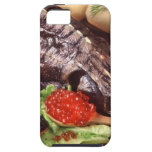 Russian Food | Russian iPhone 5 Case