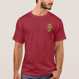 Russian FSB T-Shirt