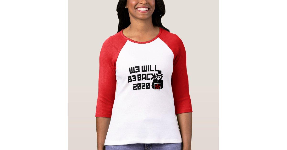 Halloween 2020 Russian russian hacker 2020 halloween funny shirt   Zazzle.com