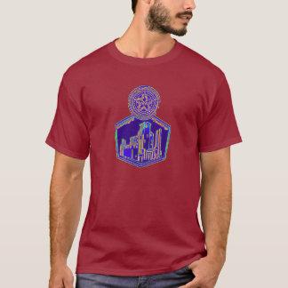 Russian logo T-Shirt