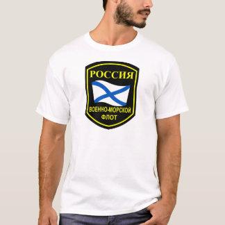 Russian Navy T-Shirt