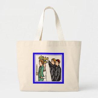 Russian Orthodox Bag