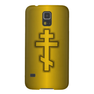 Russian Orthodox Case For Galaxy S5