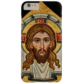 Russian orthodox mosaic icon barely there iPhone 6 plus case