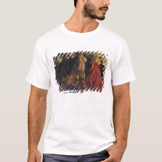Russian Peasants, 1902 T-Shirt
